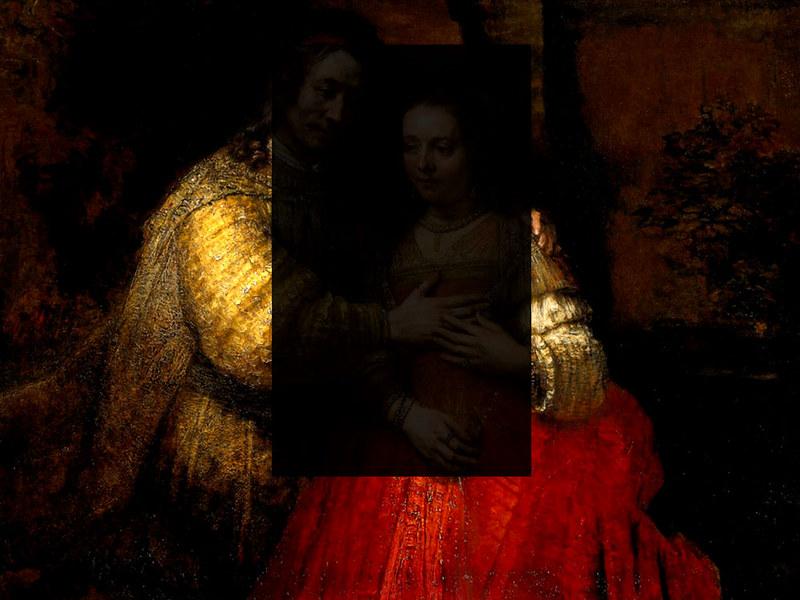 Rembrandt 15
