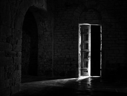 Door - Porta