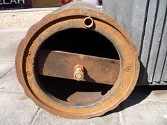 181/366 - Rust
