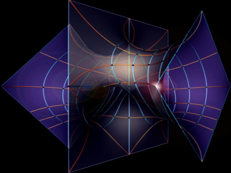 modelos_matematicos_08