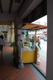 buddha will wait on you -