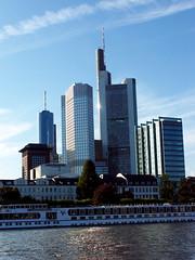 Frankfurt_2007_06