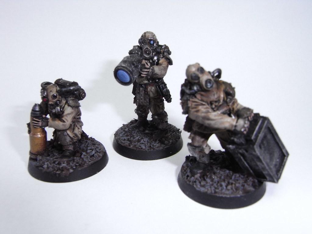 Renegade Crew