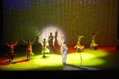 Ak Gulder Performance-94