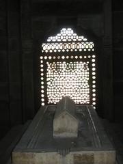 Delhi 23