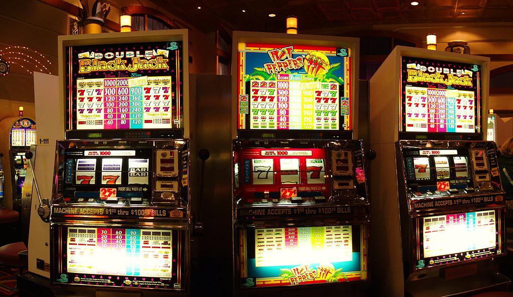 Sterling Casino