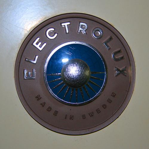 logo refrigerator electrolux frigorifero oldrefrigerator