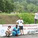 08- Int W'Camp-S- Part 2 -Penang