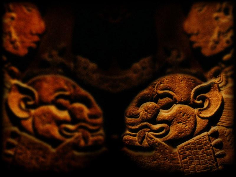 Espirales premexicas 61