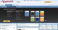 dwi_0603 | by Designing Web Interfaces