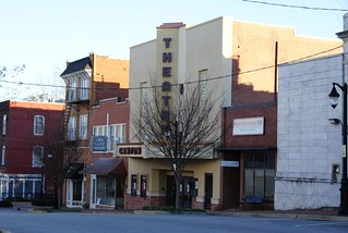 Downtown Canton, GA | by The Suss-Man (Mike)