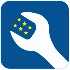 eu_open_data   by okfn