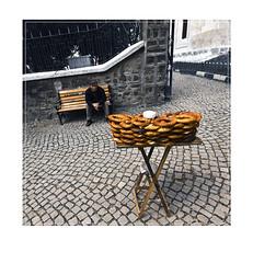 ekmek teknesi | by ibrahimulga