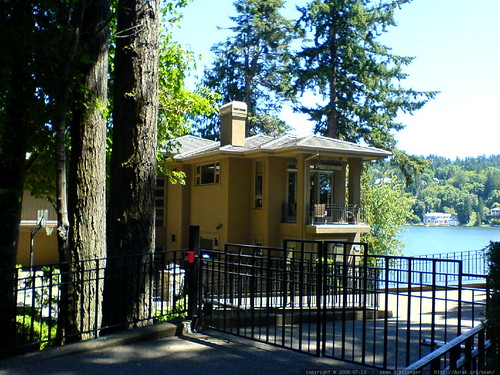 house for sale in lake oswego - DSC01486 | by sean dreilinger