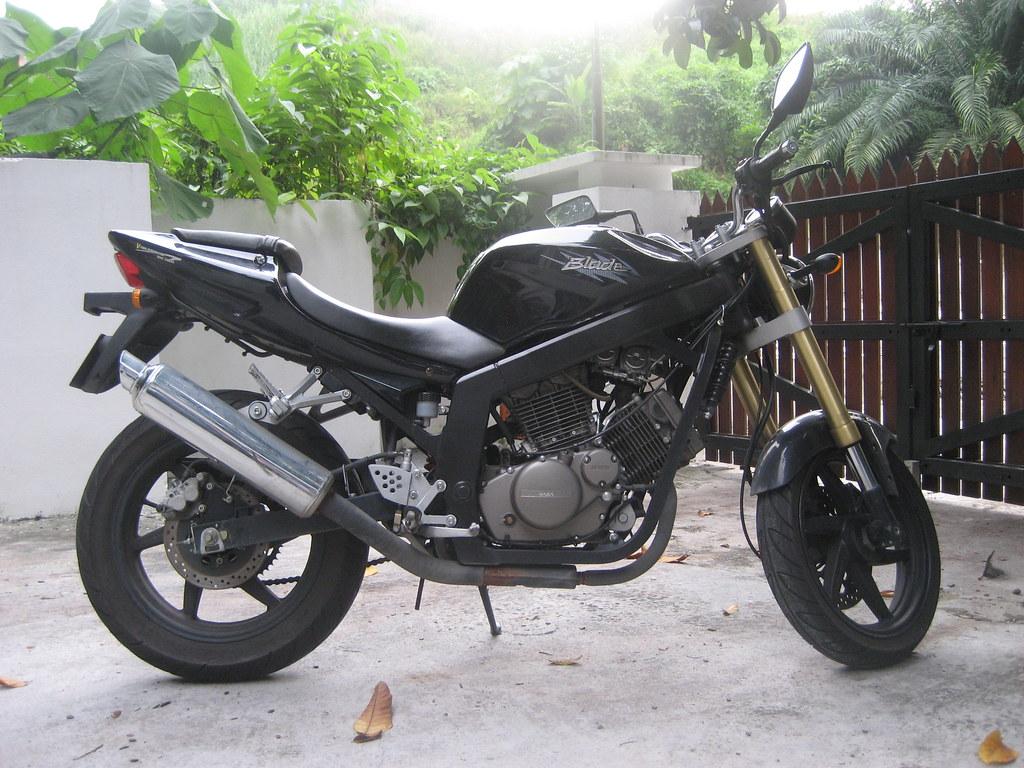Naza Blade 250 Kressara Flickr