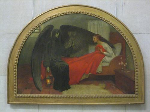 Musée d'Orsay | by leonardocsouza