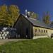 Rural Development Programs in Vermont