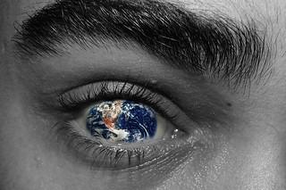 Ultima visión?! | by mind_scratch