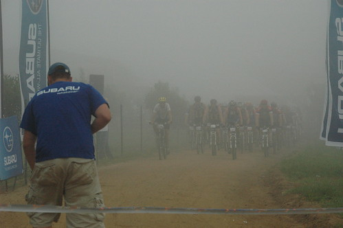 race start southafrica day3 startline jolivet sani2c