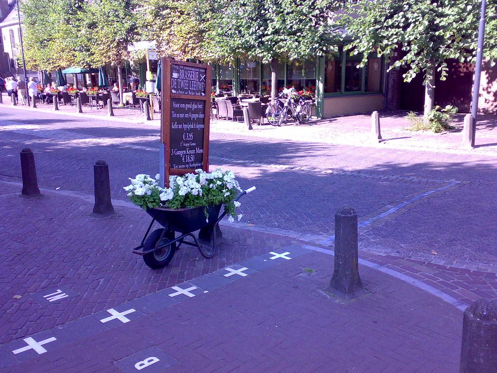 a9ae63ab597 Baarle Hertog & Baarle Nassau | CarnagerSDV | Flickr