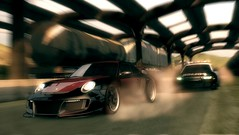Need for Speed Undercover screenshots | by gamesweasel