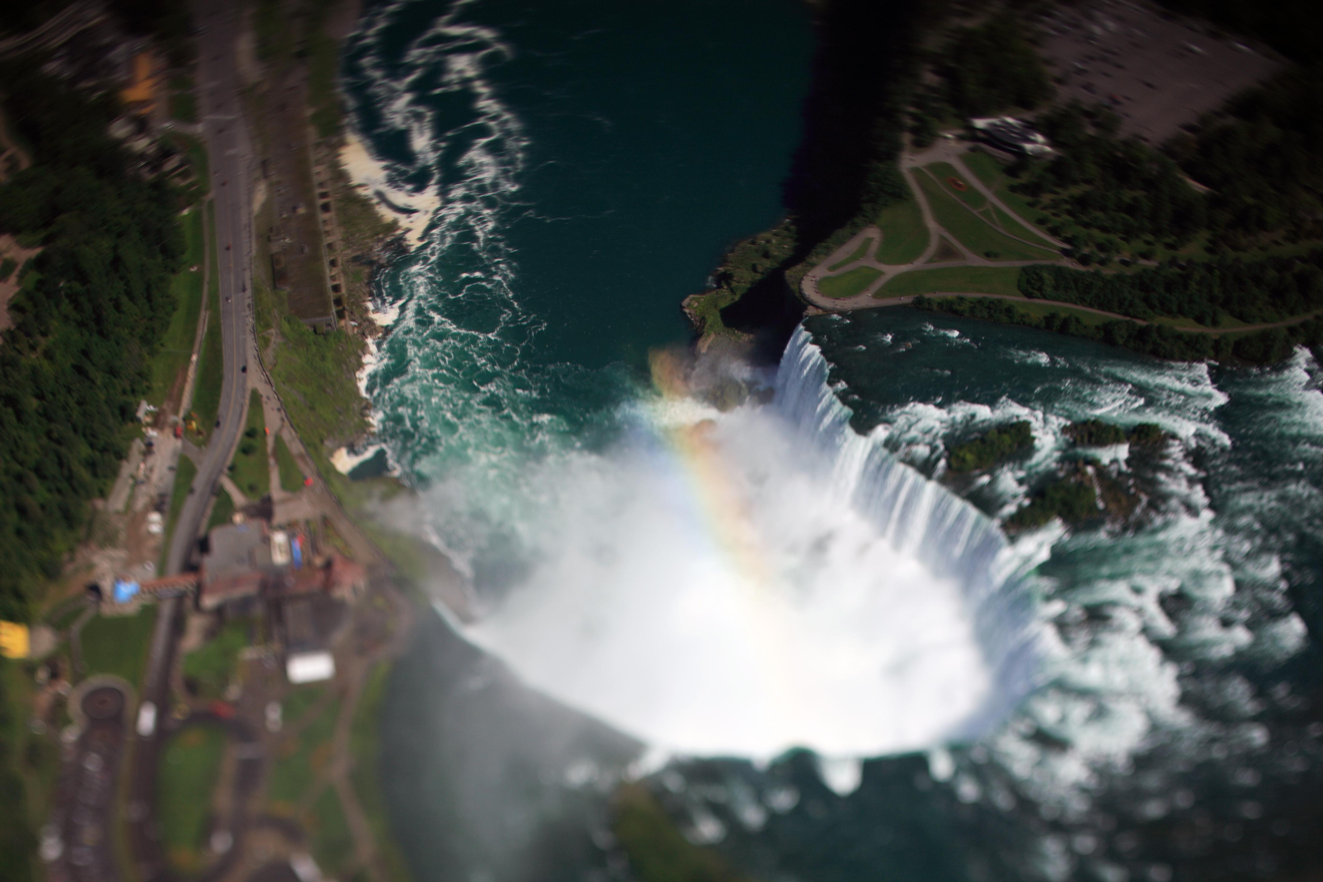 Niagara_5D002