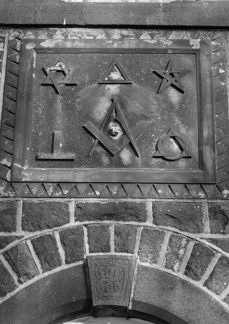 masonic_symbology