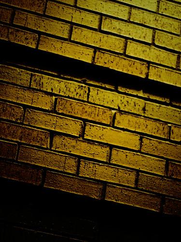 wall texas bricks olympus obstacles om43rdsadapter greenvilletexas e410 gtowneric 50mmf18omzuiko