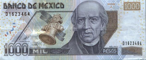 1000_pesos