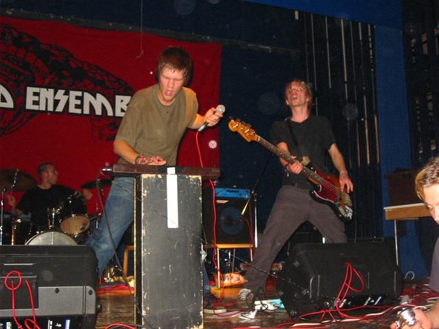 Jokela 2004 6