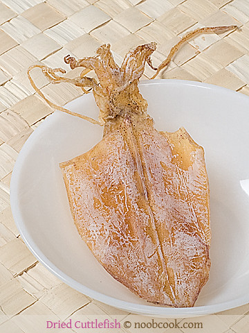 dried_cuttlefish | by wiffygal