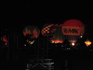 Balloon Glow 09-05-08