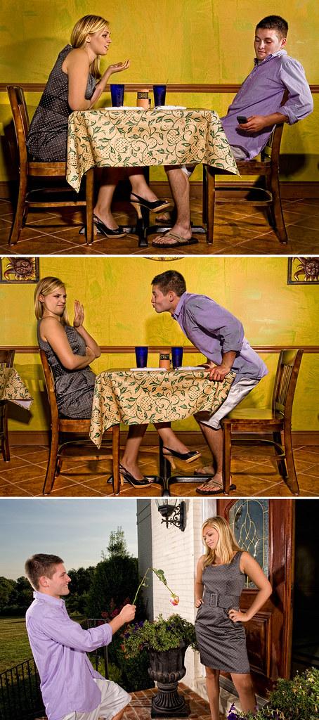Dating en cheapskate roliga dejtingannonser i tidningar