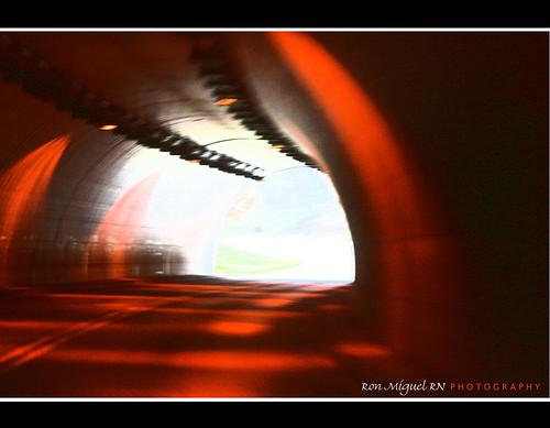 canon rebel virginia tunnel canonrebel rebelxt 1001nights canonrebelxt eosrebel colonialparkway thirdday kamote rebelxti eos400d eosrebelxti kamoteus2003 kamoteus kaantabe91 ronmiguelrn kamote71