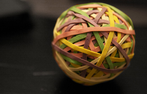 Ball | by rwkvisual