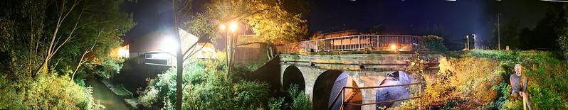 pan_Brücke