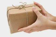 Válasszon minket ha csomagküldésről van szó.