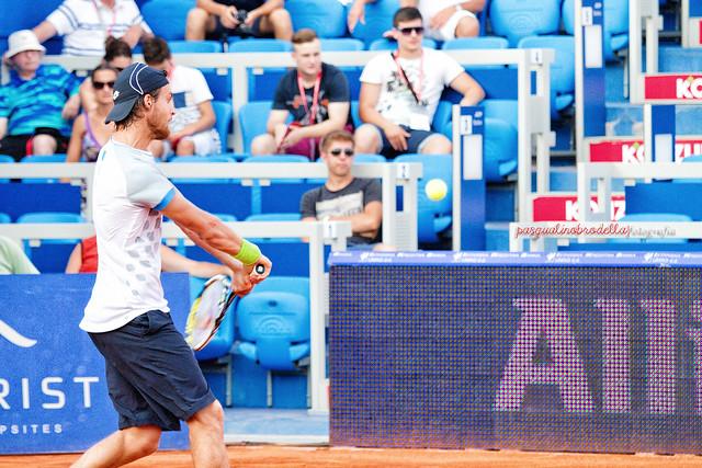 Croatia Open Umag 26 GODINA (2015)