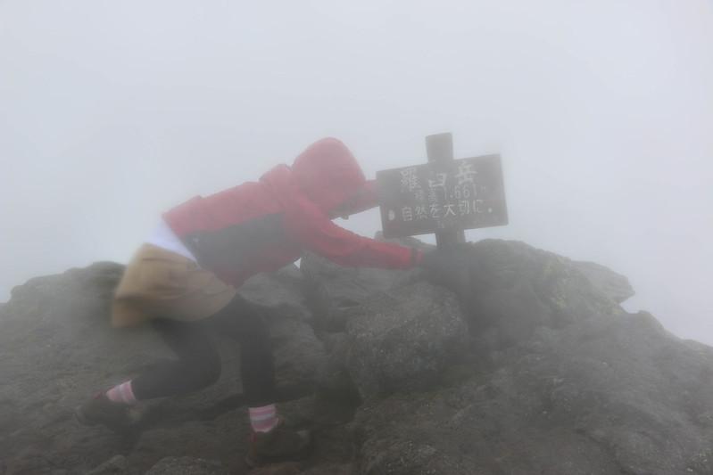 2014-07-21_01902_北海道登山旅行.jpg