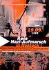 98-09-19-RostockNaziaufmarsch by politischesplakat07