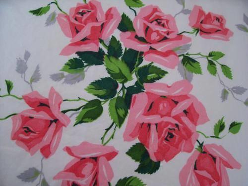 pink Wilendure