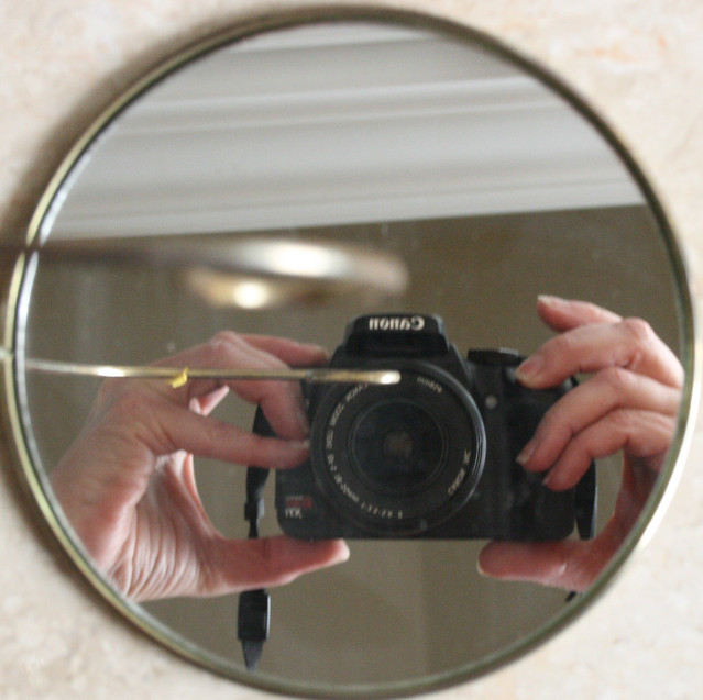 Squircle - Me and My Canon