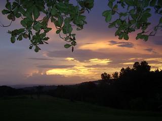 Costa-Rica-2007-133