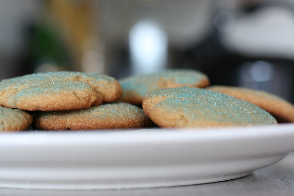 Image result for sugar cookie