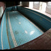 Westhall Swimming Pool, Aberdeenshire