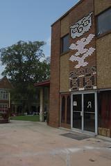 2008-08-17 13.26.52