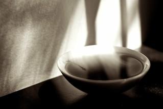 Morning tea | by syntheticpanda