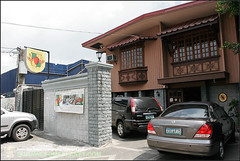 Bagoong Club-11 | by OURAWESOMEPLANET: PHILS #1 FOOD AND TRAVEL BLOG