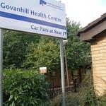 Govanhill