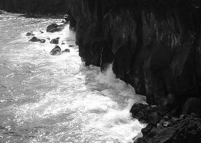 Ile de la Réunion - Décembre 2008